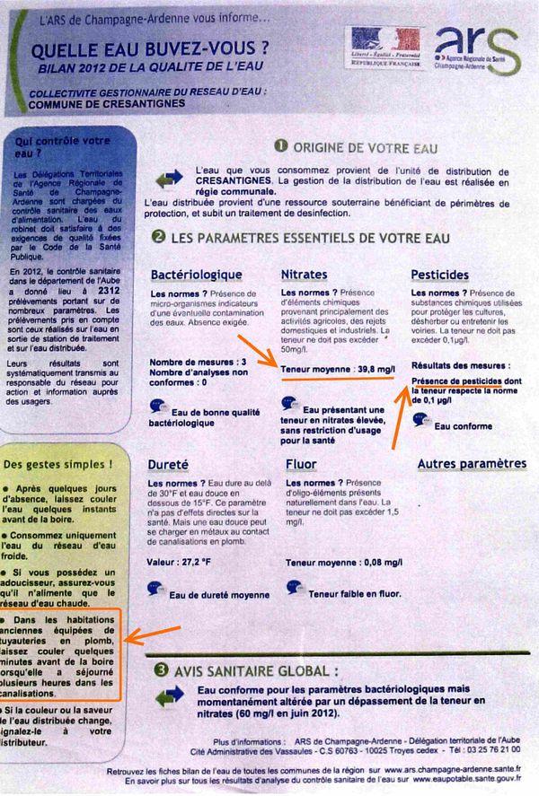 ARS-rapport-2013-annote-blog.jpg
