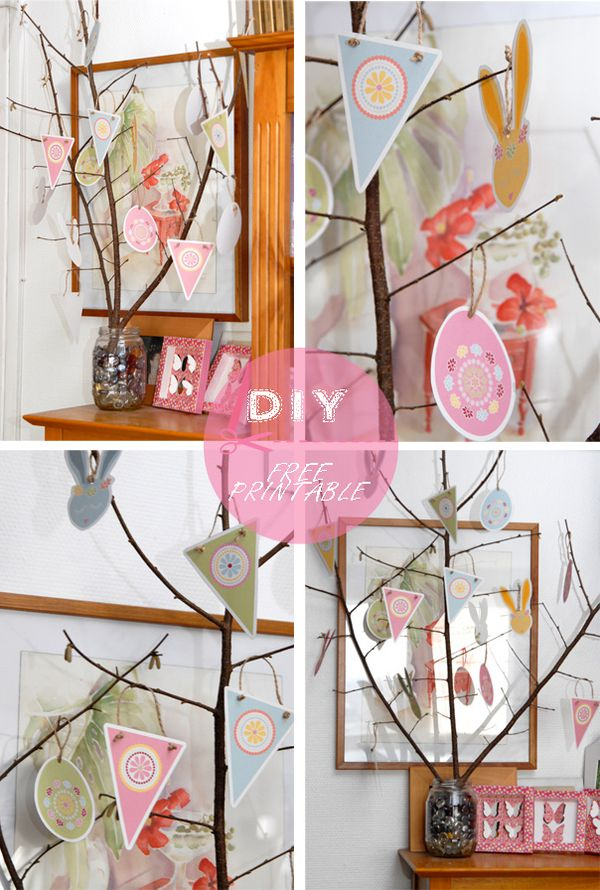 free-printable-easter-tree-decorations-1.jpg