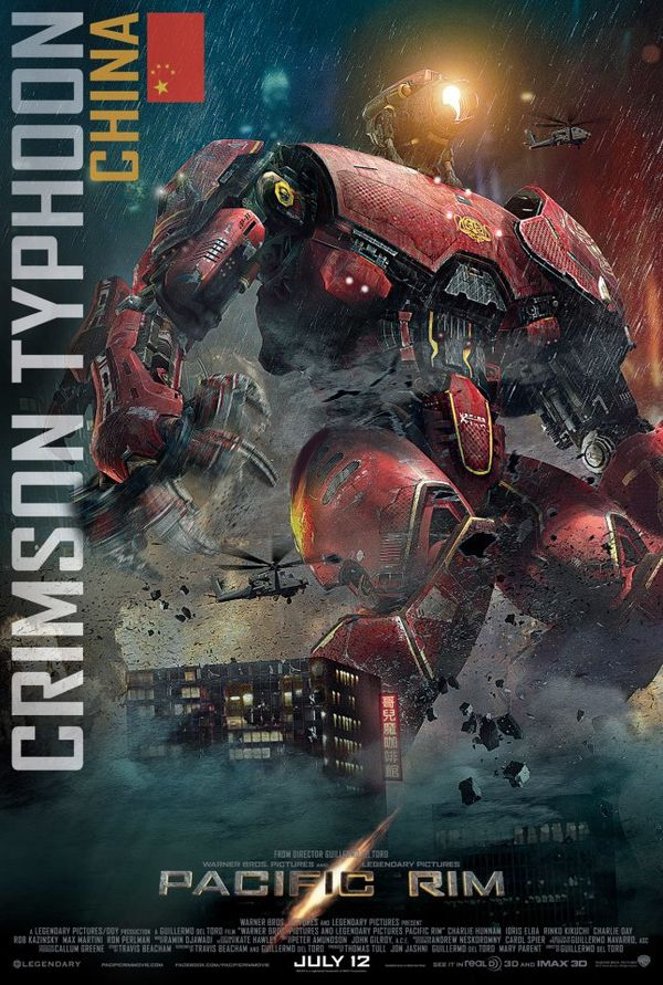 Pacific-Rim-Crimson-Typhoon-poster.jpg