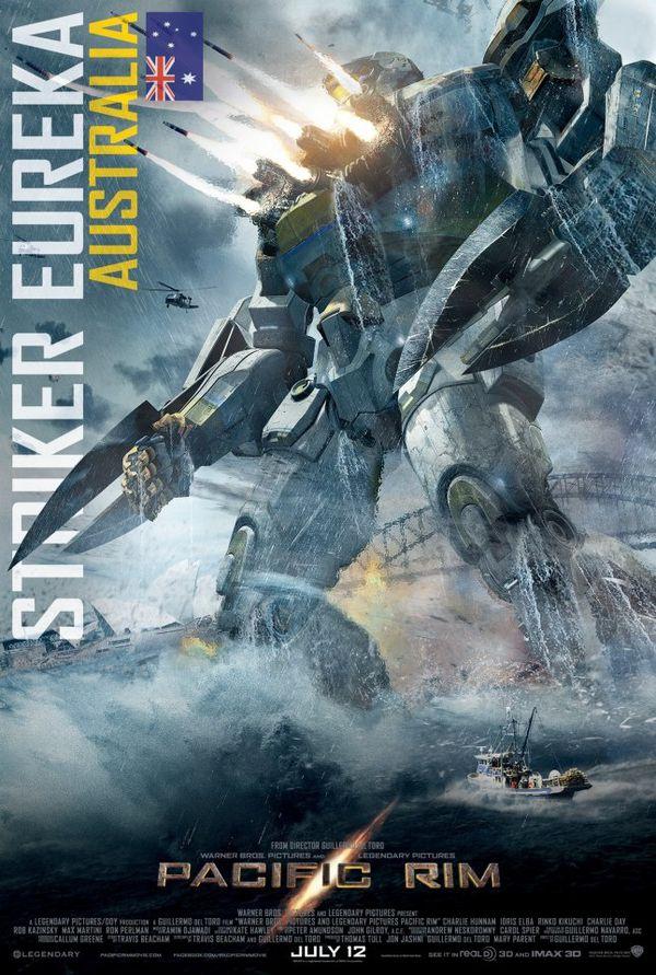Pacific-Rim-Striker-Eureka-poster.jpg