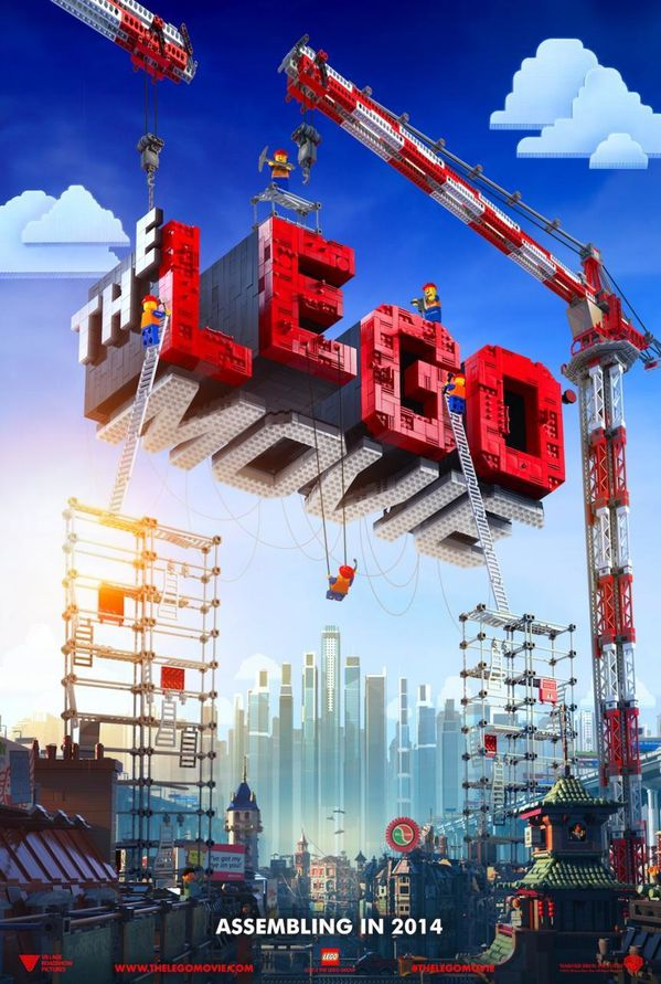 lego-movie.jpg