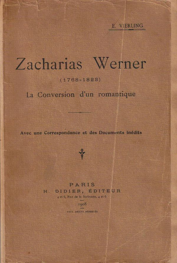 Zacharias-Werner--1768---1823---La-Conversion-d-un-romantiq.jpg