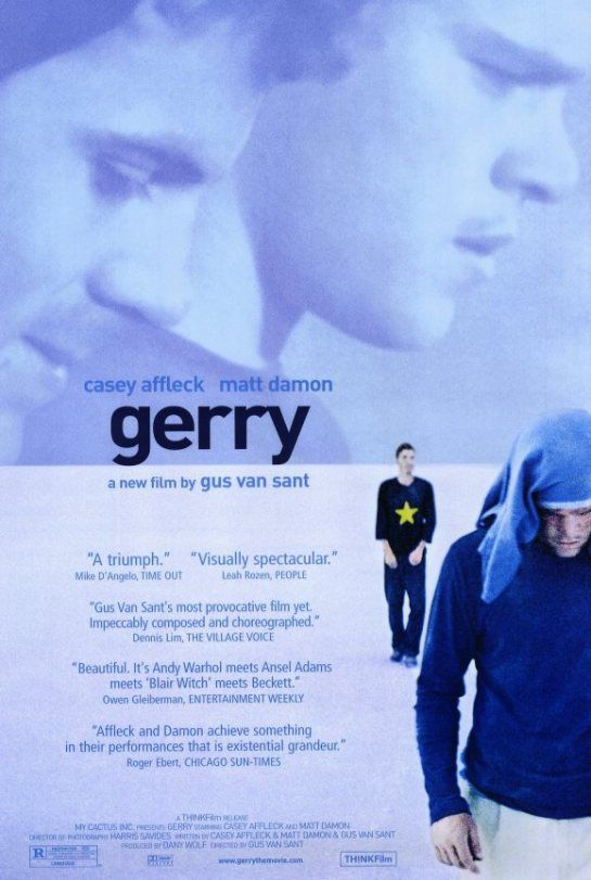 gerry-movie-poster-2002-1020249336.jpg