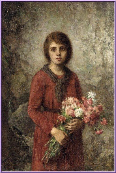 Harlamoff---The-Artist_s-Daughter-_II_.jpg