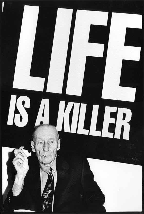 William-Burroughs-par-Igor-Baschkirzev.jpg