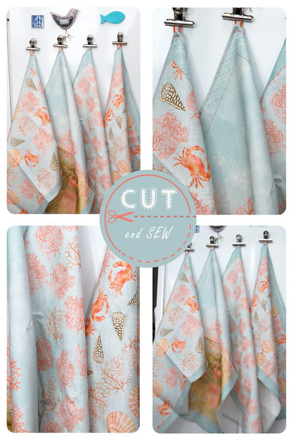 cut-and-sew-tea-towel-1.jpg