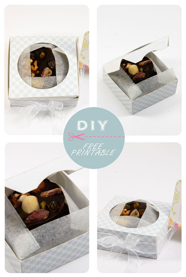 free-printable-chocolate-box-13.jpg