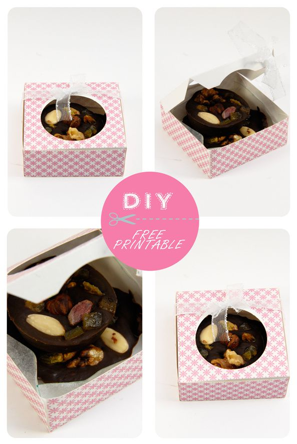 free-printable-chocolate-box-14.jpg