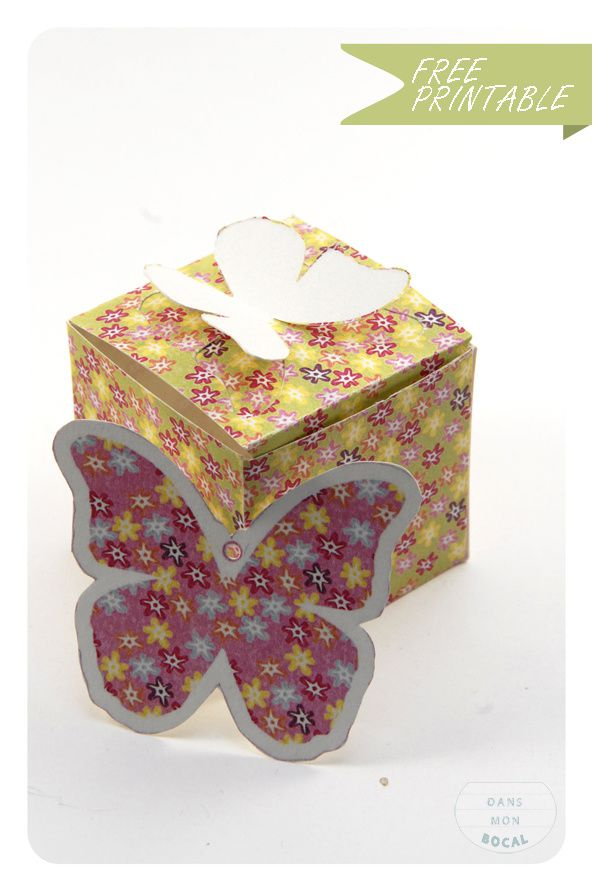 free-printable-butterfly-box-1-copie-1.jpg