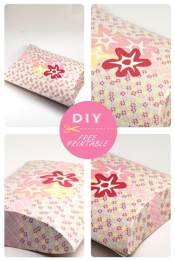 free-printable-valentine-pilow-box-flower-pattern-8.jpg