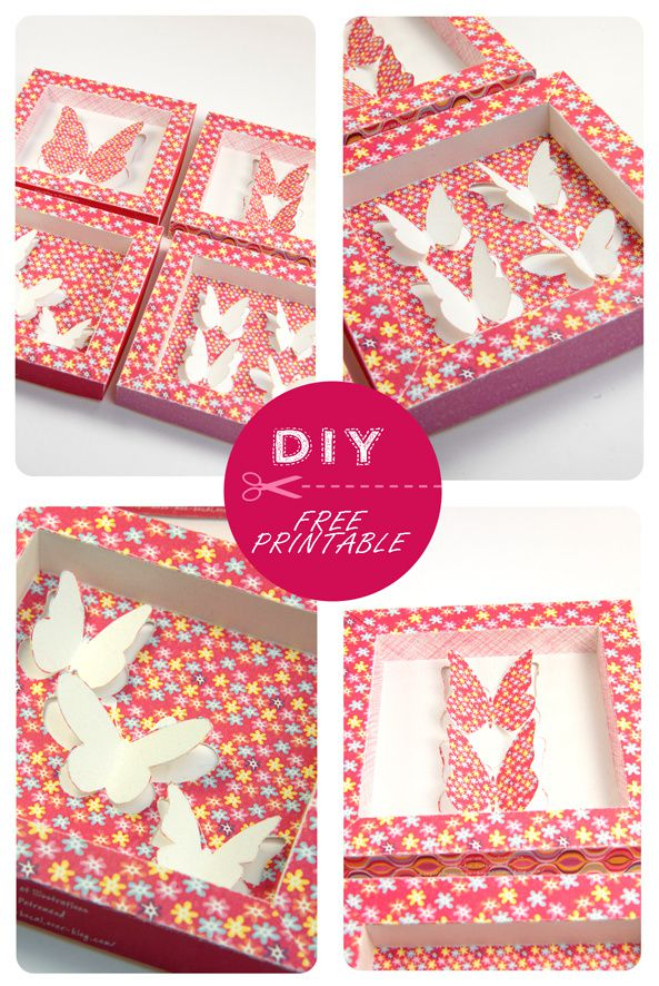 free-printable-butterfly-collection-box-7.jpg