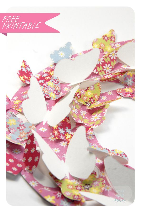 free-printable-butterfly-wreath-4-copie-1.jpg