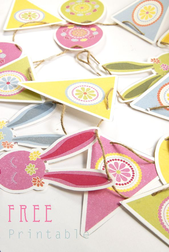 free-printable-easter-bunting-3-copie-1.jpg