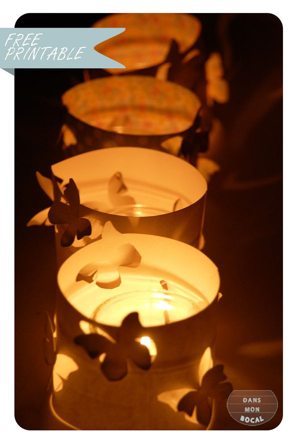 free-printable-buterfly-tealight-older-1.jpg
