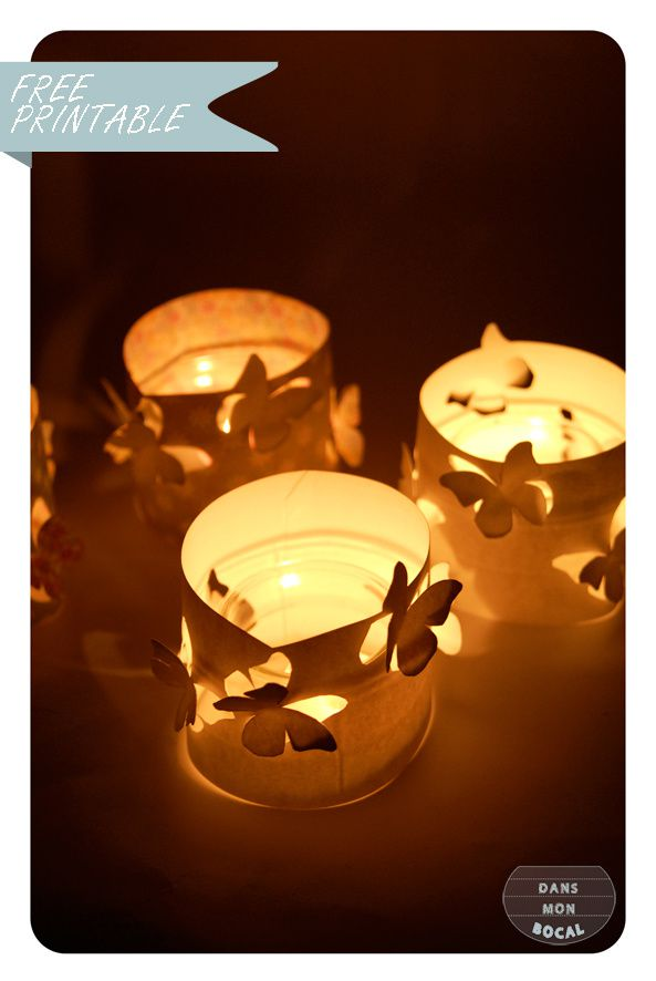 free-printable-buterfly-tealight-older-2.jpg