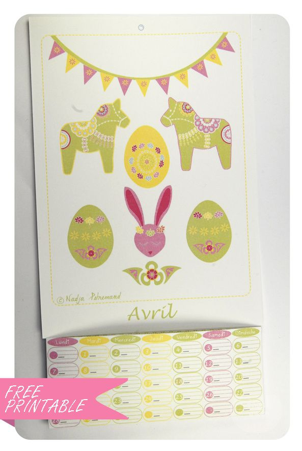 free-printable-calendar-avril-1-copie-1.jpg