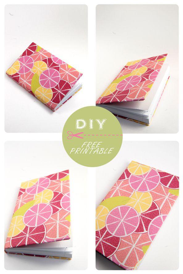 free-printable-paper-scrapbooking-agrumes-11.jpg