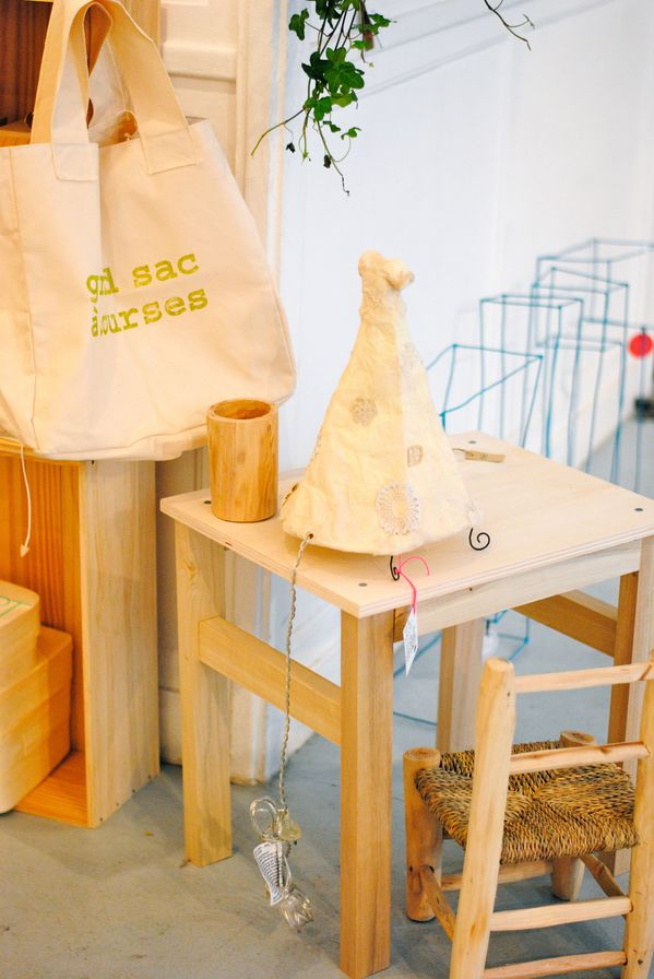 pop-up-store-2-be 0027