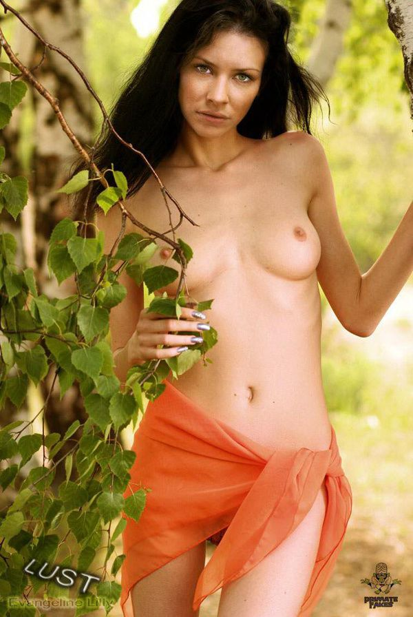 evengeline-lilly-naked-sex.jpg