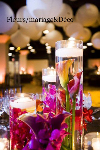 centre-de-table-orchidee-rose-violet.jpg