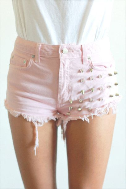 zbcvde-l-610x610-shorts-studded-shorts-pink-studs_large.jpg