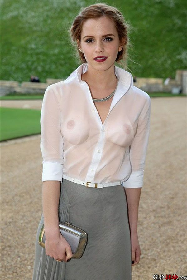 emmawatson_thru_breasts.jpg