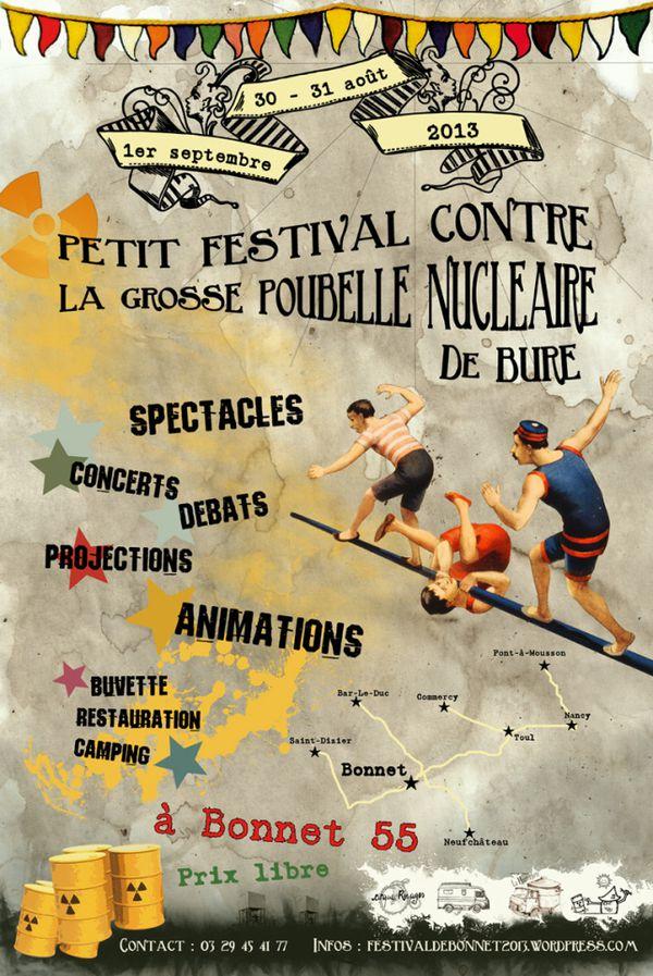 festivalbonnet2013