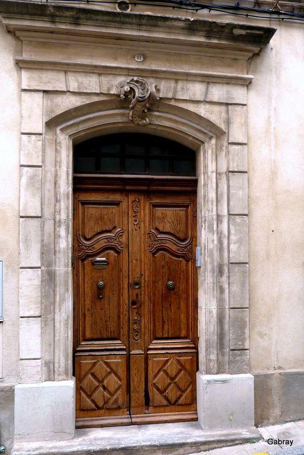 w01---Belle-porte.JPG