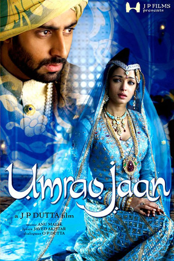 Aishwarya---Abhishek-in--Umrao-Jaan---Blog-Bollywo-copie-2.jpg