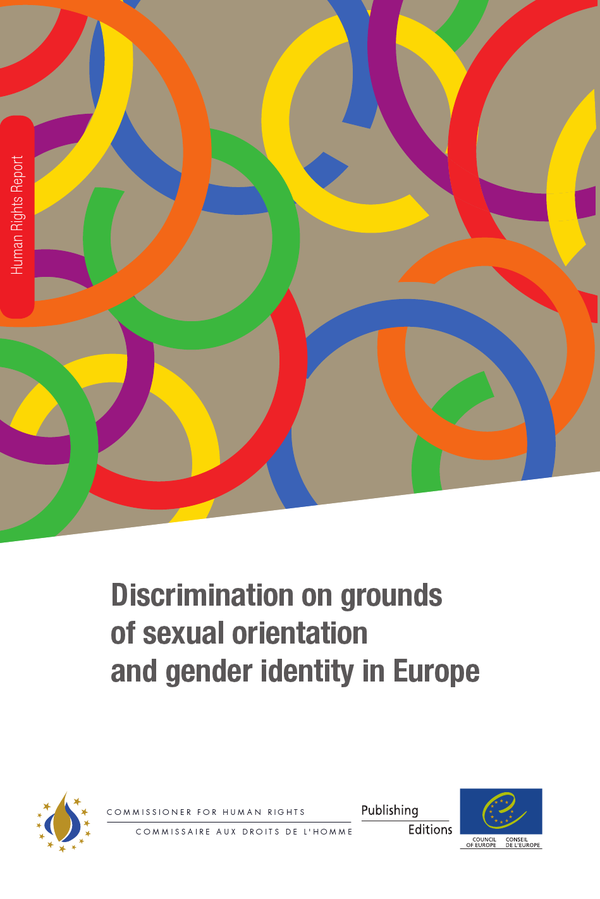 Discrimination-on-grounds-of-sexual-orientation-and-gender-.png