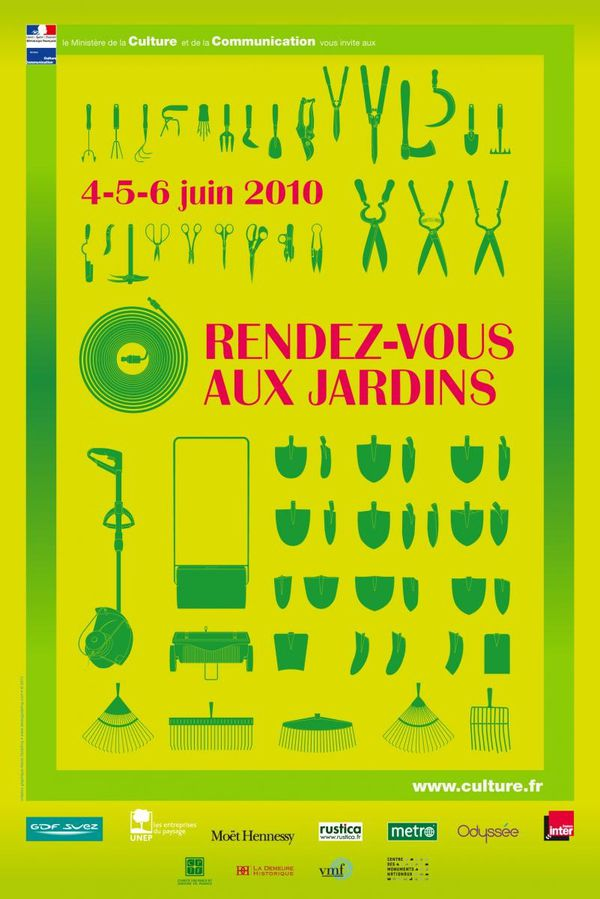 Rdv-aux-jardins_2010_presse.jpg