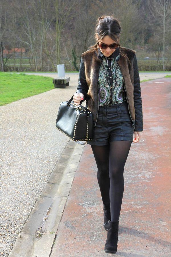 La-petite-robe-noire---10.jpg