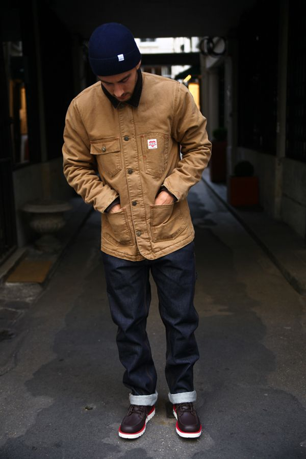 CARHARTT-HERITAGE-2012-2013-5703.jpg