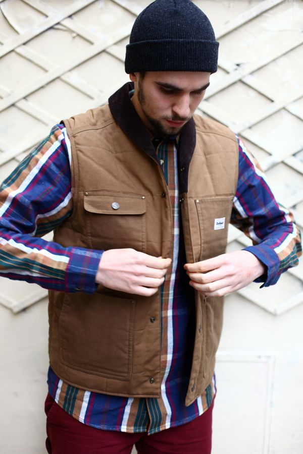CARHARTT-HERITAGE-2012-2013-7343.jpg