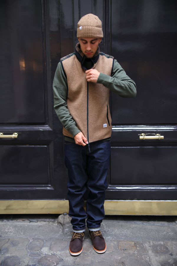 norse-projects-fall12 4749