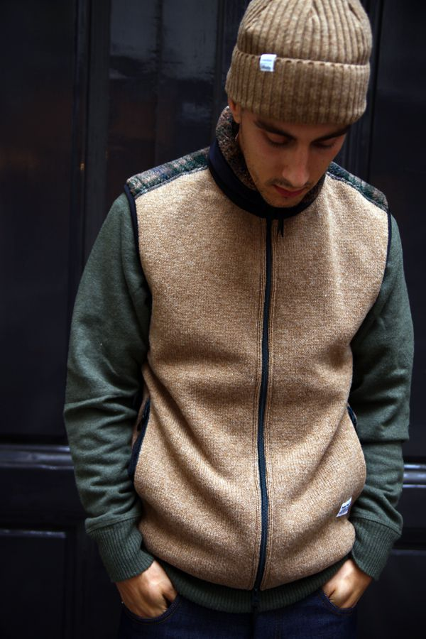 norse-projects-fall12 4755