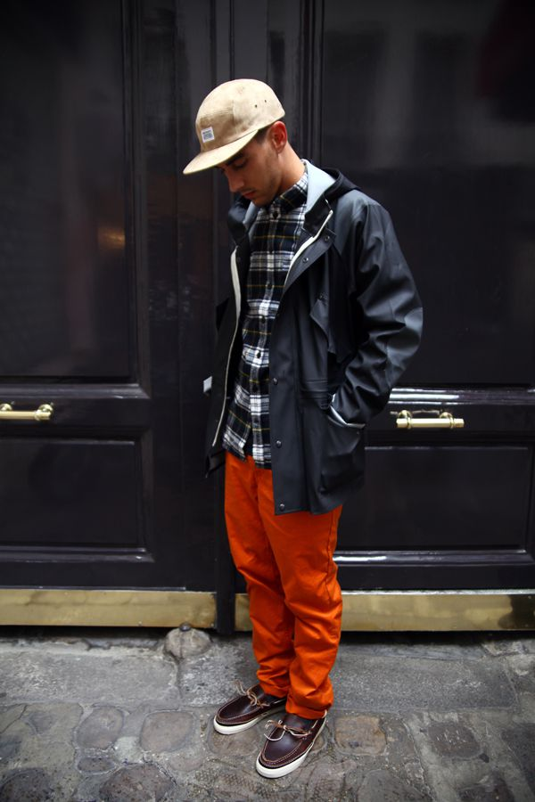 norse-projects-fall12 4776