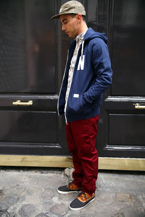norse-projects-fall12 4810