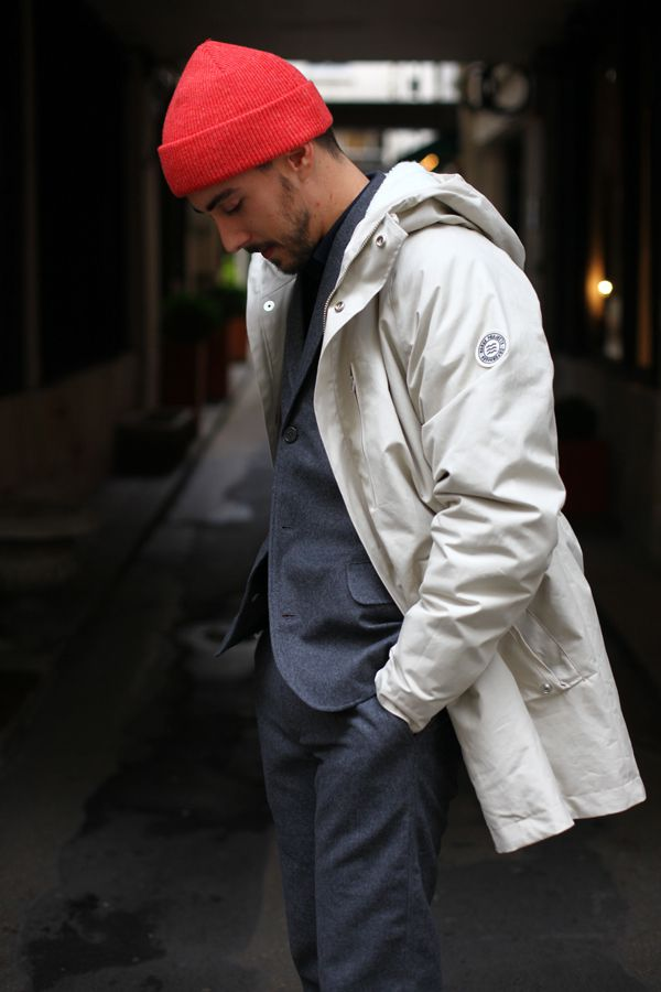 norse-projects-fall12-8628.jpg