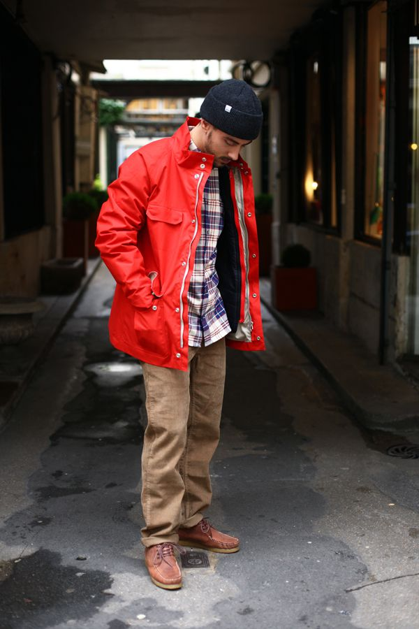 norse-projects-fall12-8641.jpg