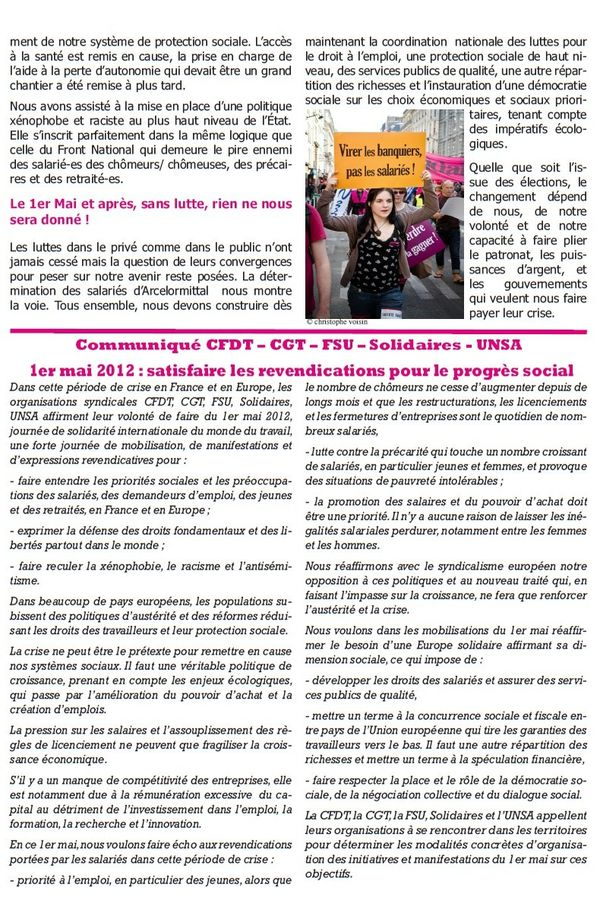 solidaires01-2012b.jpg