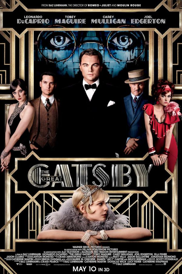 The-Great-Gatsby.jpg