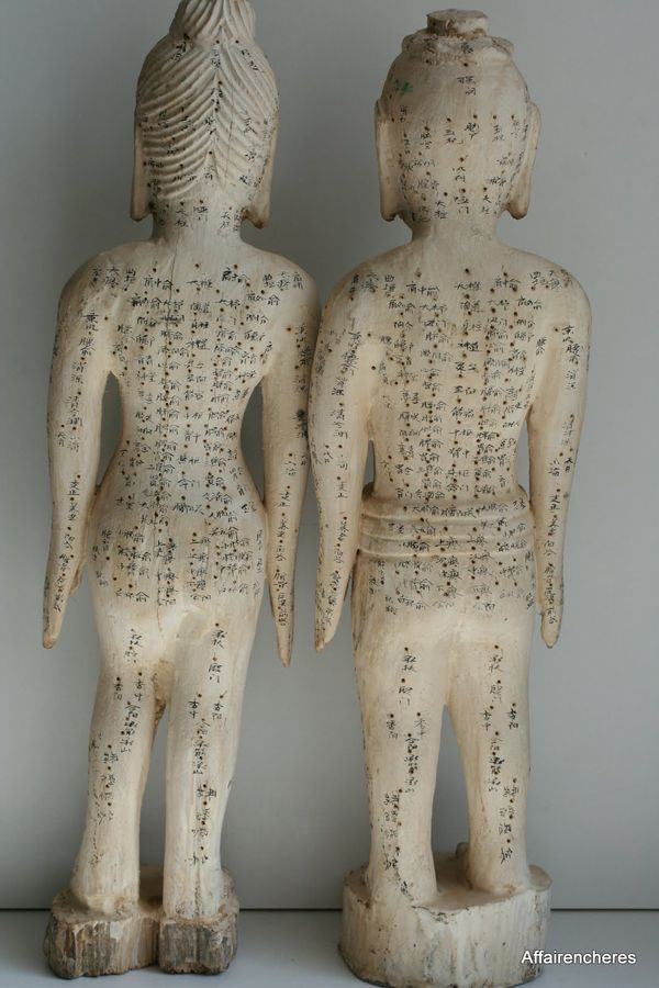 acupuncture-statues-2.JPG