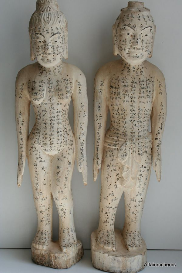 acupuncture-statues.JPG