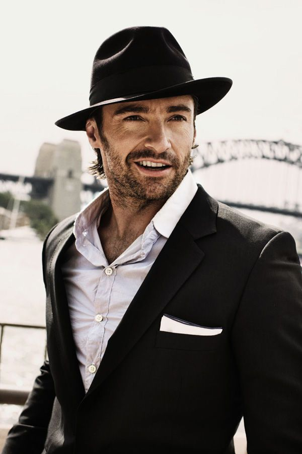 gHugh-Jackman.jpeg