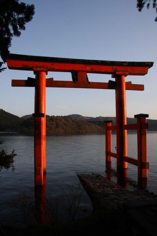 Japon120avril002