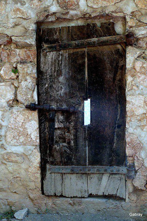 K01---Porte-fenetre.JPG
