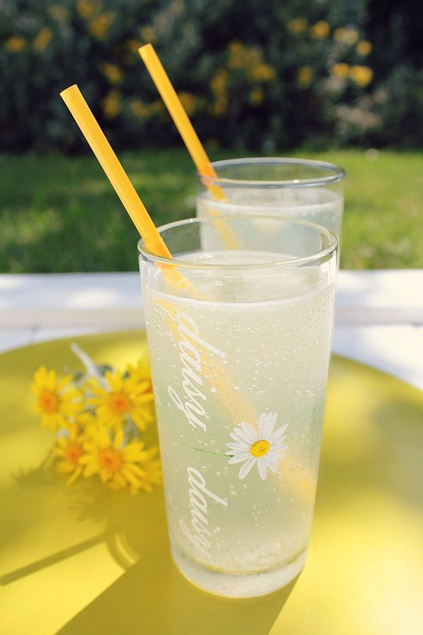 Limonade express home made jpeg