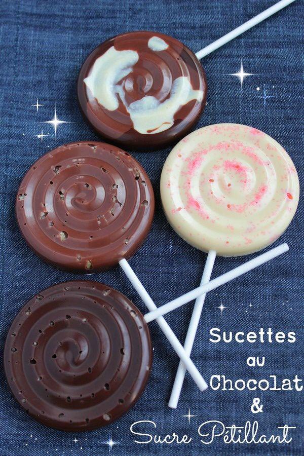 Sucettes au Chocolat & Sucre pétillant 6 http://www.chocociframboise.fr/article-sucettes-au-chocolat-sucre-petillant-118227059.html
