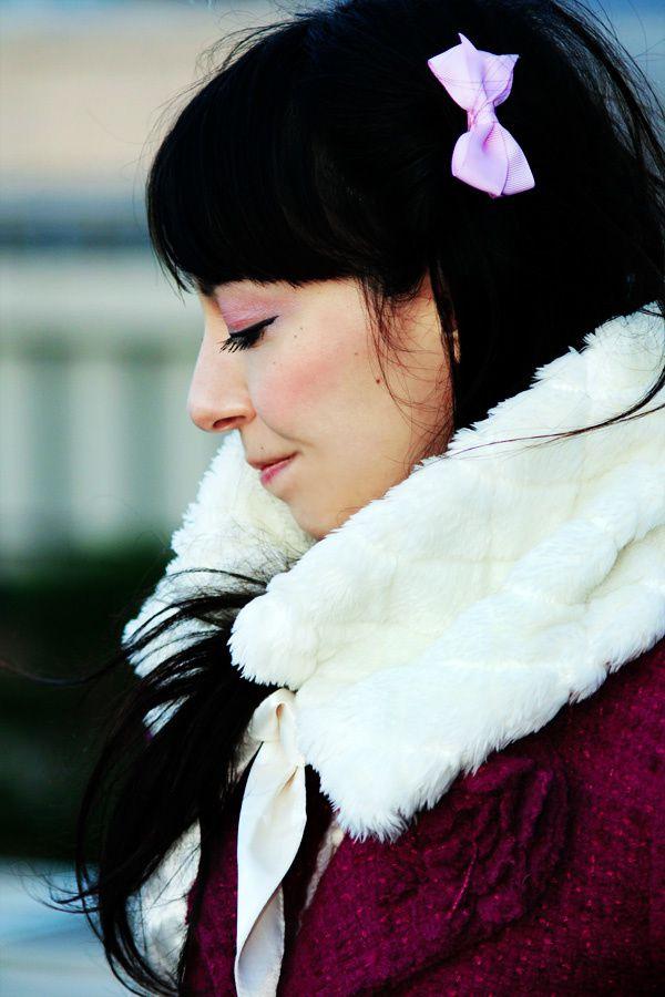bercy sweet lolita 02